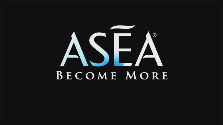 asea-become-more
