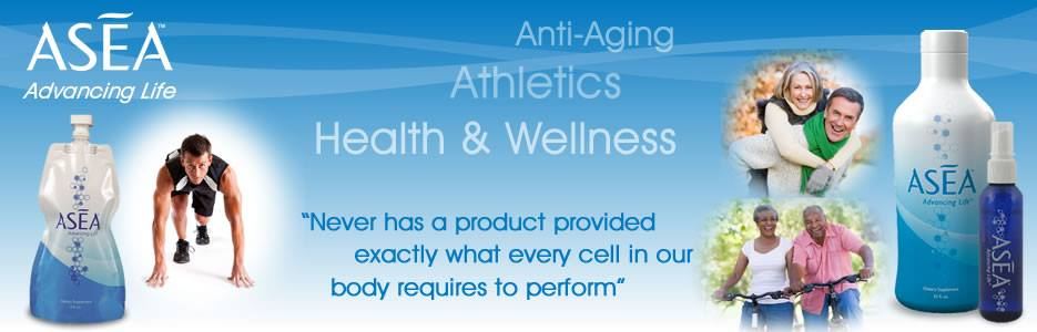 asea-exactly-what-cell-needs-perform-health-athletic-anti-aging.jpg