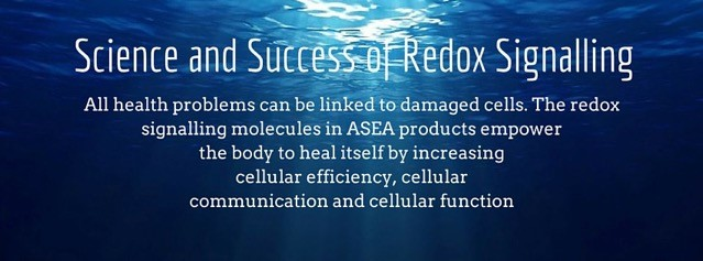 asea-science-and-success-of-redox-signaling-banner.jpg