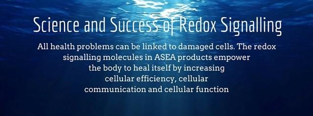 asea-science-and-success-of-redox-signaling-banner.jpg