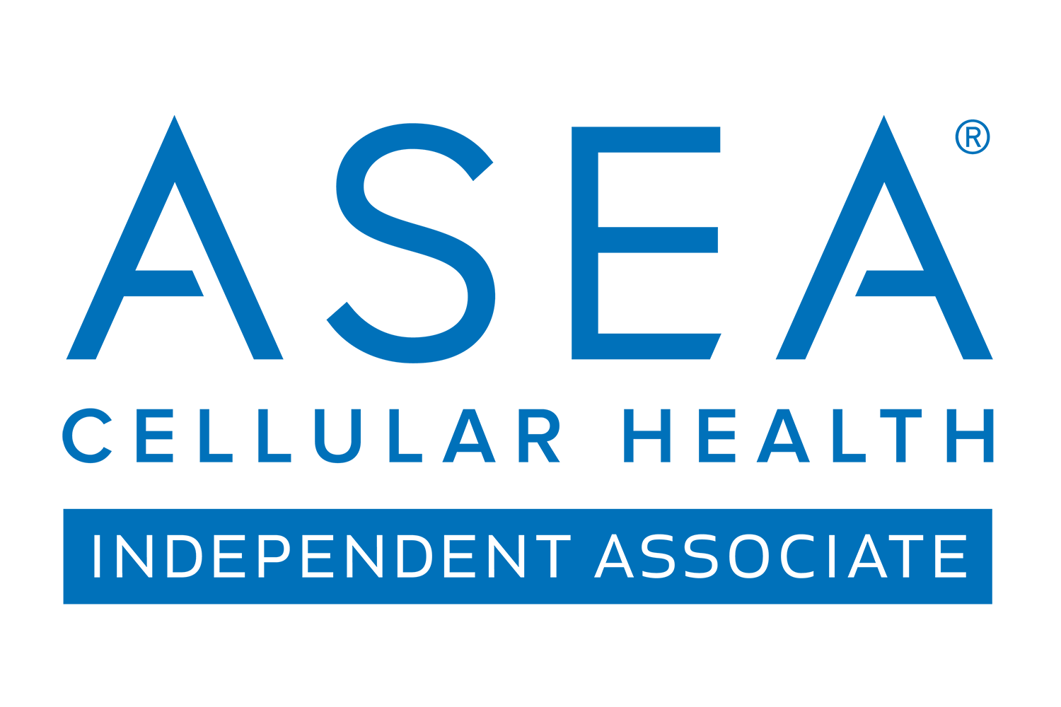 asea-ind-associate-cell-health.png