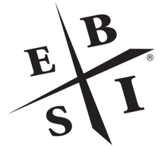 esbi-quadrant-kiyosaki.jpg