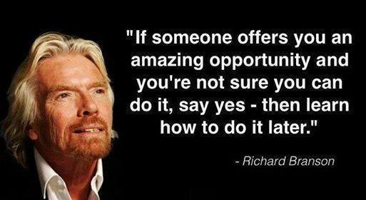 richard-branson-amazing-oppty-offer-yes-learn-how-to-do-it.jpg
