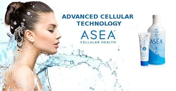 asea-advnaced-cellular-technology-huffpost.jpg