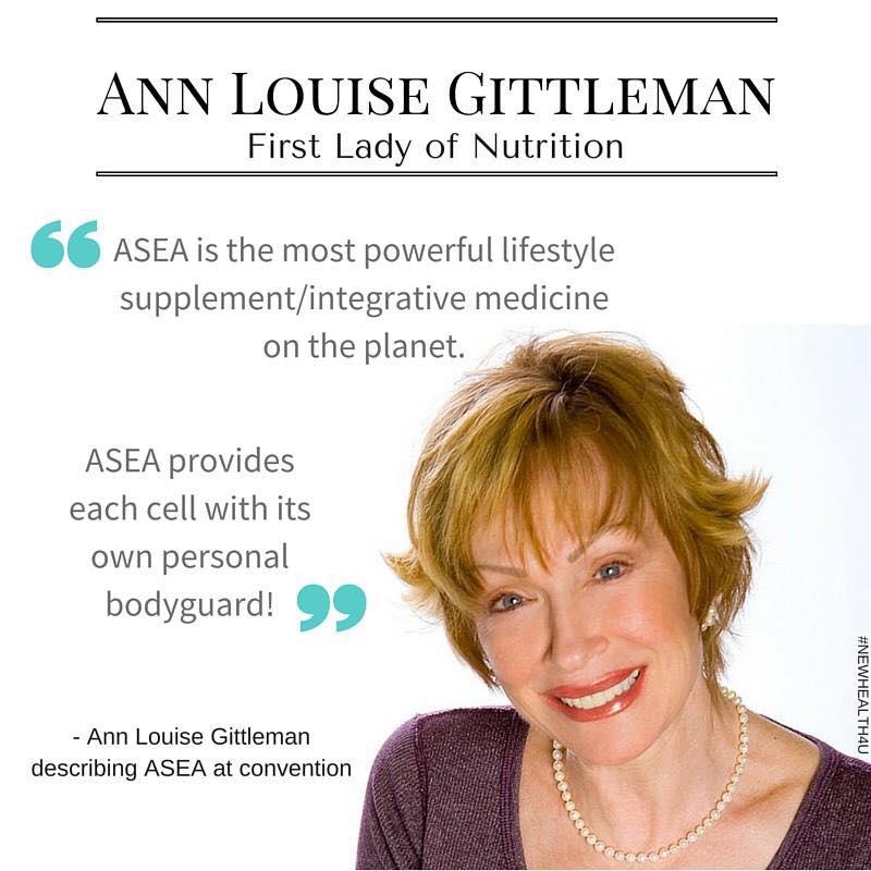 asea-anne-louise-gittleman-first-lady-nutrition-integrative-functional-medicine1.jpg