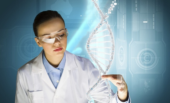 dna-helix-researcher-woman.jpg
