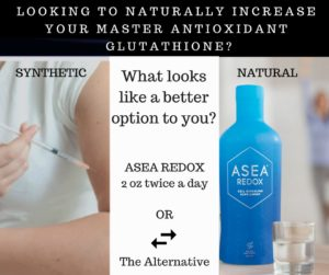 asea-native-vs-synthetic-glutathione-300x251.jpg