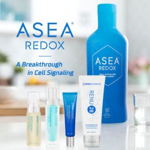 asea-redox-product-set-breakthrough-cell-signaling.jpg